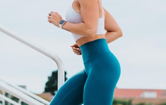 Важнейшие правила похудения